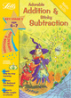 Image for Addition & subtraction skills: Ages 6-7