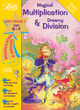 Image for Multiplication & division: Ages 6-7