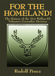 Image for For the homeland!  : the history of the 31st Waffen-SS Volunteer Grenadier Division