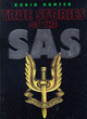 Image for True stories of the SAS