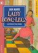 Image for Lady long-legs