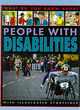 Image for What do you know about people with disabilities