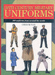 Image for 20th century military uniforms