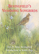 Image for Beningfield's vanishing songbirds