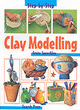 Image for Clay modelling