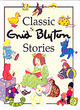 Image for Classic Enid Blyton stories