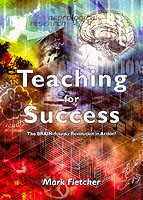 Image for Teaching for success  : the BRAIN-friendly revolution in action!