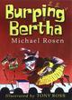 Image for Burping Bertha