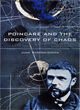 Image for Poincarâe and the discovery of chaos