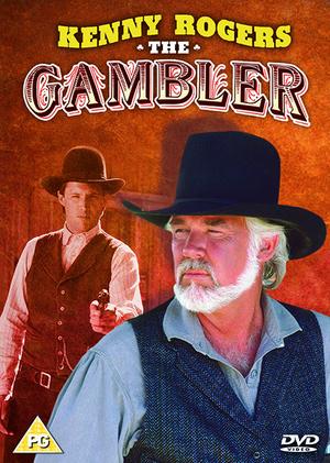 Subtitles » The Gambler (1980) (Retail Only) :: dvd ...