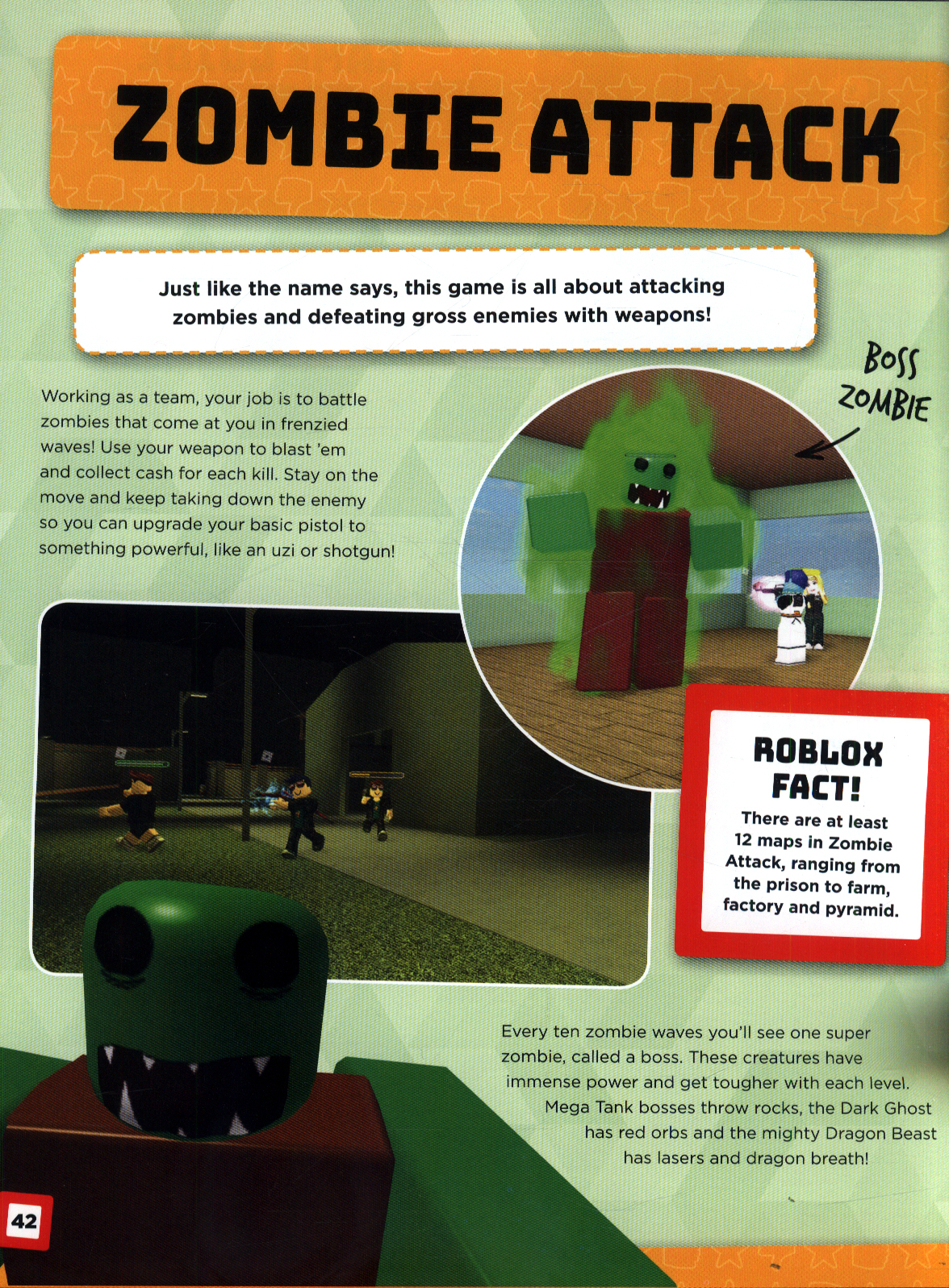 Roblox Master Gamer S Guide By Pettman Kevin 9781787392120