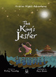 Image for The king's jester