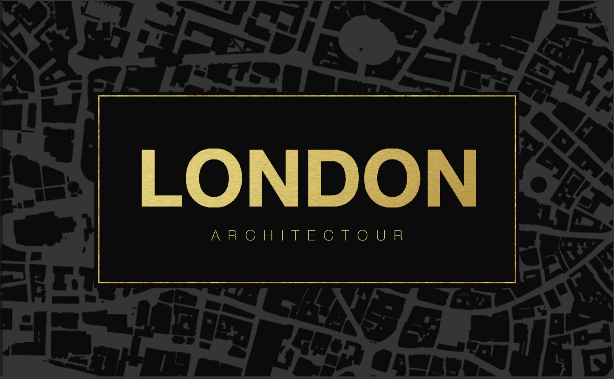 Image for Architectour guide: London :