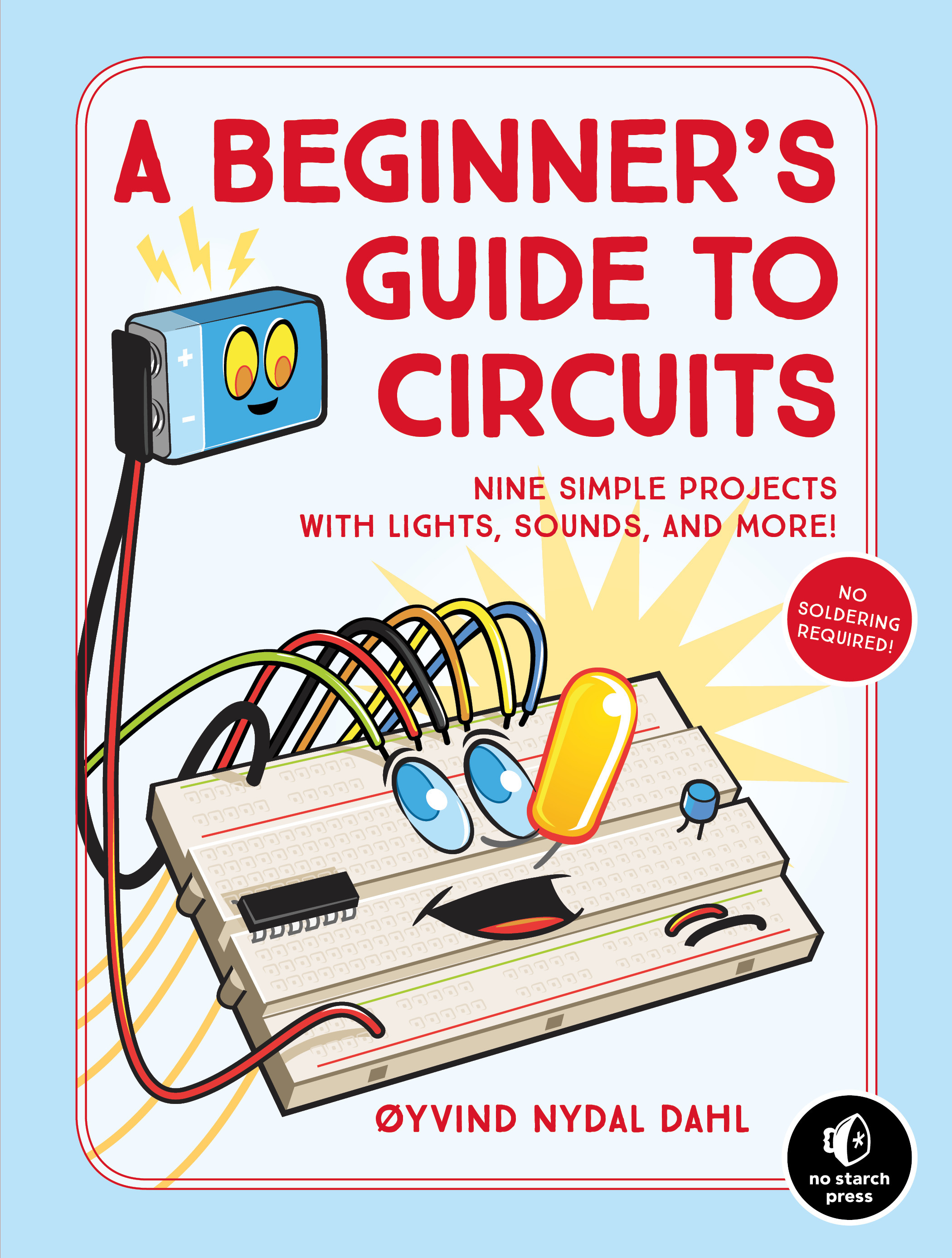 Automotive Circuits And Projects Manual Guide