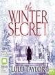 Image for The winter secret