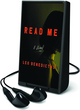 Image for Read me