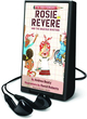 Image for Rosie Revere and the Raucous Riveters