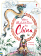 Image for Illustrated stories from China