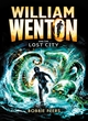 Image for William Wenton and the lost city