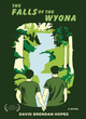 Image for The falls of Wyona