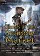 Image for Ghosts of the Shadow Market