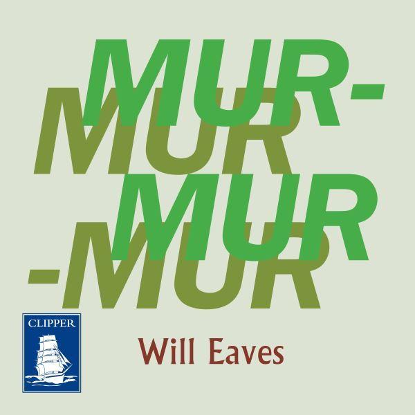 Image for Murmur