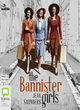 Image for The Bannister girls