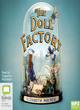 Image for The doll factory