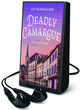 Image for Deadly Camargue