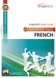 Image for Advanced Higher French
