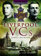 Image for Liverpool VCs