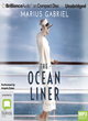 Image for The ocean liner