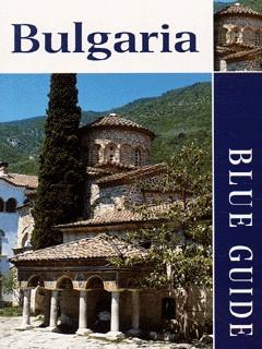 Image for Bulgaria