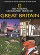 Image for Great Britain