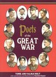 Image for Poets of the Great War