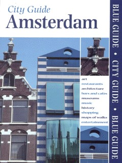 Image for Amsterdam