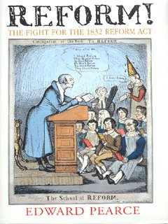 The 1867 reform act