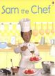 Image for Sam the chef
