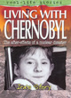 Image for Living with Chernobyl  : Ira's story