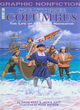 Image for Christopher Columbus  : the life of a master navigator and explorer