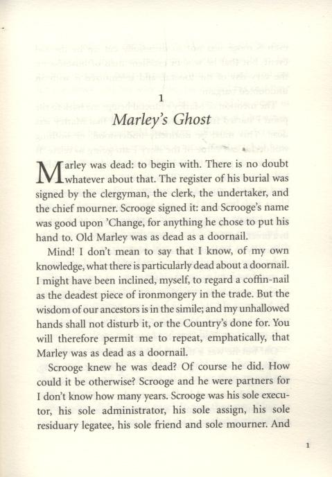 George orwell essay politics and the english language summary