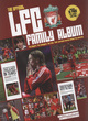 Image for The official LFC family album