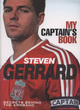 Image for My captain's book  : secrets behind the armband