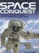 Image for Space conquest  : the complete history of manned spaceflight