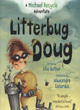 Image for Litterbug Doug