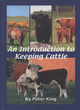 Image for An introduction to keeping cattle