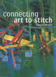 Image for Connecting art to stitch
