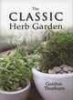 Image for The classic herb garden