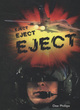 Image for Eject, eject, eject