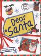 Image for Dear Santa